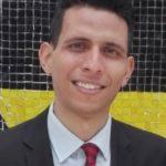 Carlos Eduardo Piña