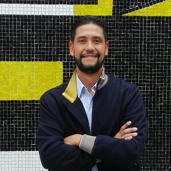 Carlos Humberto Brandt Siem