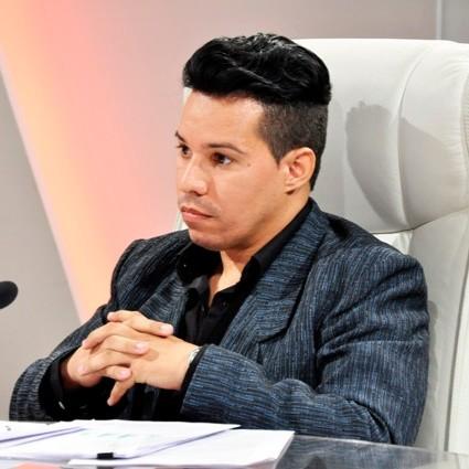 Ruvislei González Sáez