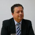Jorge Malena