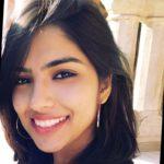 Kavita Sewda
