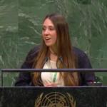 Giulia Valeria Anderson