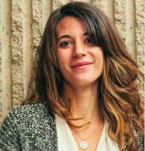 Marta García Outón