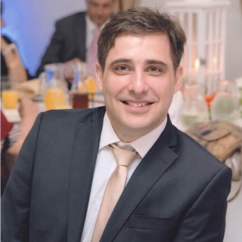 Miljan Radunovic