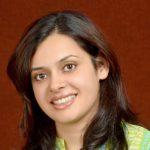 Shraddha Bhandari